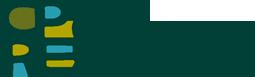 120629 CPRE logo