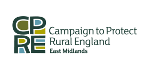 150327 cpre-east-midlands-online-rgb