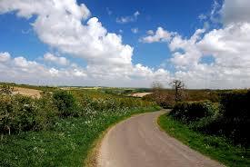 160316 Lincs landscape