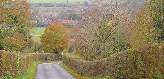 151111 rural roads