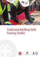 151218 NHBT toolkit