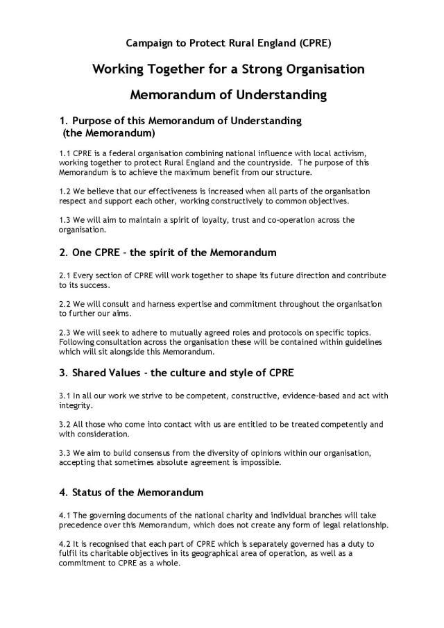 160407 Memorandum of Understanding-page-001
