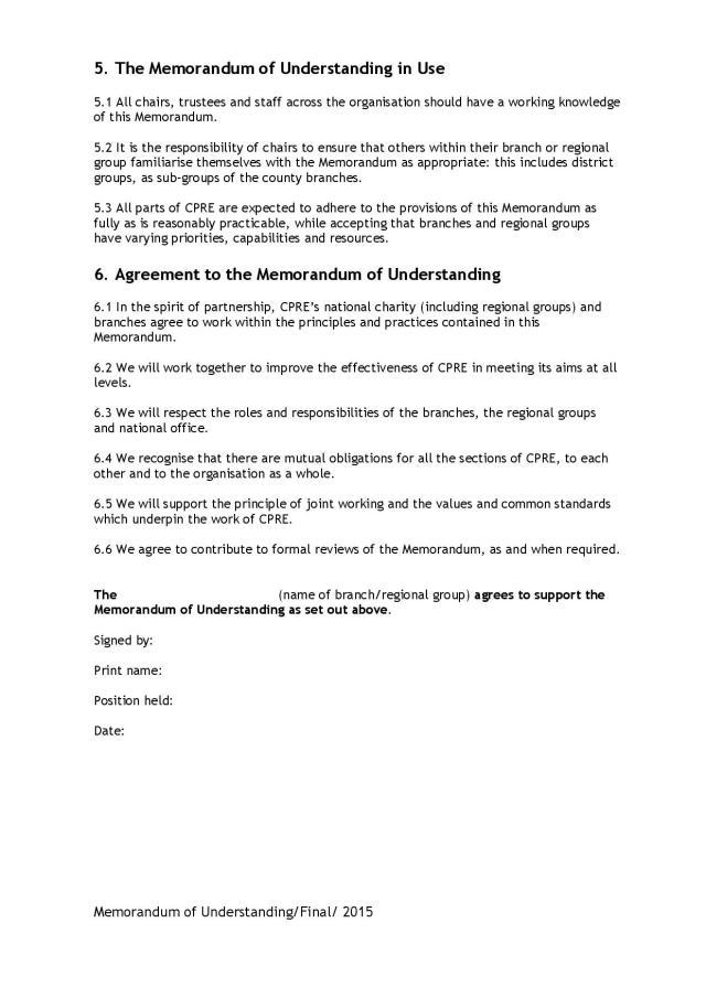 160407 Memorandum of Understanding-page-002