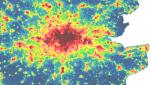 160816 map light_pollution_x1@2x