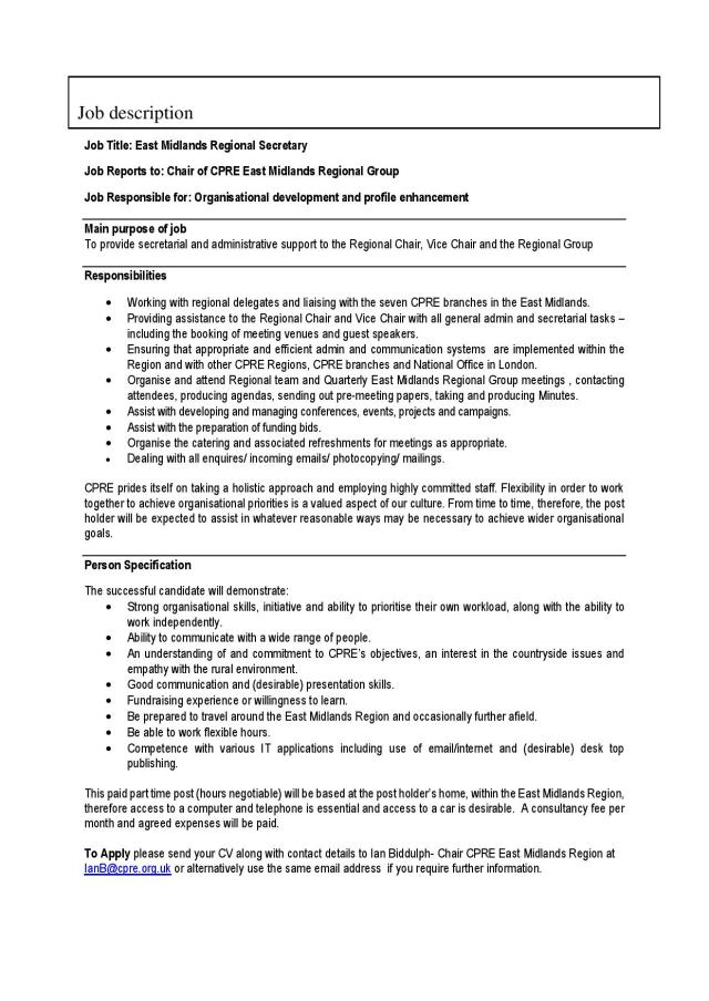 160817 FINAL CPRE Job description 2016 (1)-page-001