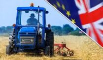 160902 Brexit farming