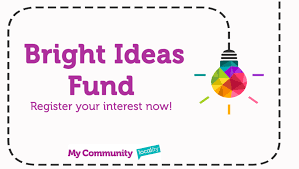 160919-bright-ideas-fund